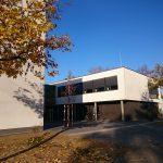 20181107_ansicht_a_gebaeude_sandhofenschule