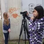 CloseUpFilmprojekt2013Filmen2 (Copy) (Copy)
