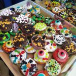 halloween_muffins