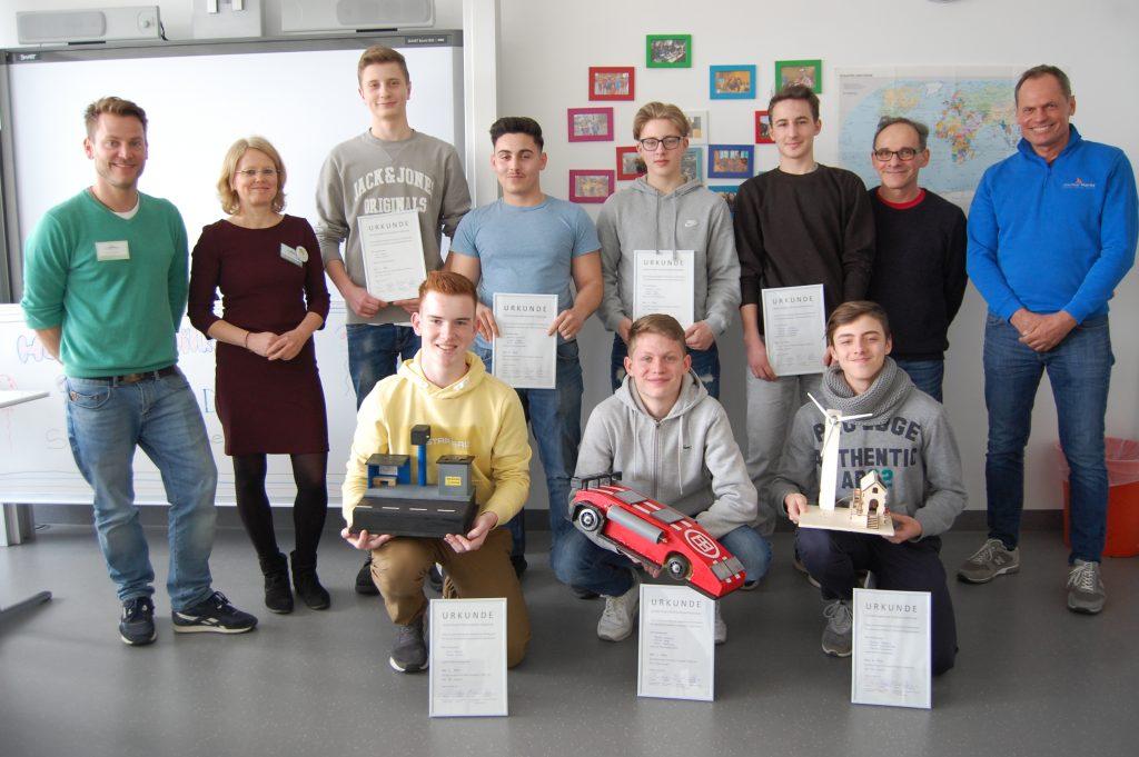 000000-2018-tag-d-o-t-sandhofen-schule-027
