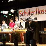 musikalischer-beitrag-der-klassen-9